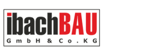 Ibach Bau GmbH & Co. KG | Individuelle Massivhäuser